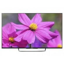 تلویزیون 3 بعدی سونی سری W800B با صفحه نمایش 55 اینچ