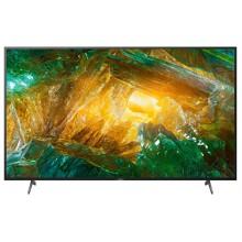تلویزیون سونی 43X8000H