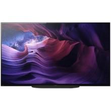 تلویزیون سونی 48A9S
