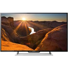 تلویزیون سونی 40R560C