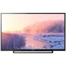 تلویزیون سونی R324F