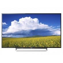 تلویزیون ال ای دی سونی سری W600B با صفحه نمایش 32 اینچ