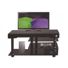 میز تلویزیون ژیار مدل 07/S