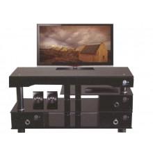 میز تلویزیون ژیار مدل 08/S