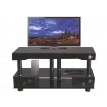میز تلویزیون ژیار مدل 010/S