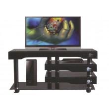 میز تلویزیون ژیار مدل 011/ S 3KH