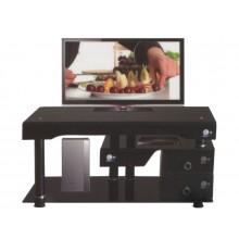 میز تلویزیون ژیار مدل 05/ S 2KH