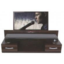میز تلویزیون ژیار مدل H.5805