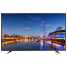 تلویزیون توشیبا 65U5865EE