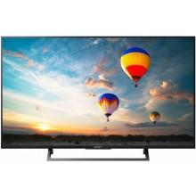 تلویزیون هوشمند سونی مدل X8000E