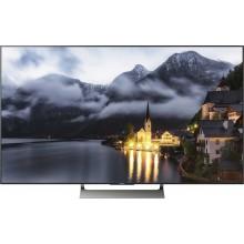 تلویزیون سونی X9000E