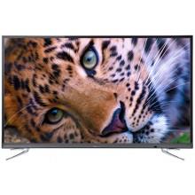 تلویزیون ایکس ویژن 43XY410