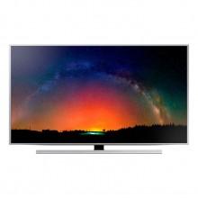 تلویزیون 3 بعدی 4K سامسونگ سری  JS8000 باصفحه 55 اینچ