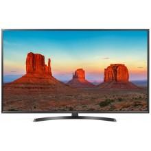 تلویزیون الجی 55UK6450