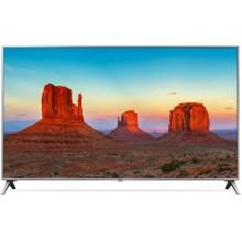 تلویزیون الجی 43UK6500
