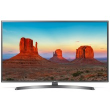خرید تلویزیون الجی 55UK6750PLD