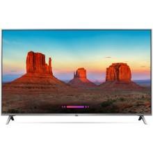تلویزیون 49 اینچ ال جی 49LK5400