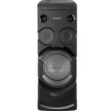 سیستم صوتی حرفه ای سونی MHC-V77DW