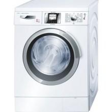 خرید ماشین لباسشویی بوش WAS32890EU