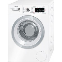 ماشین لباسشویی بوش WAWH8690