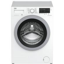 ماشین لباسشویی بکو WMY81483LMB2