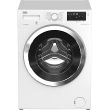 ماشین لباسشویی بکو WX943440W