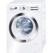 ماشین لباسشویی سفید بوش مدل WAY32592