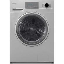 ماشین لباسشویی دوو DWK-7042S