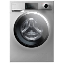 ماشین لباسشویی دوو DWK-8022