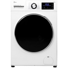 ماشین لباسشویی جی پلاس GWM-J9470W