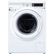 ماشین لباسشویی هیتاچی BD-W80WV