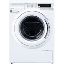 ماشین لباسشویی هیتاچی BD-W90WV