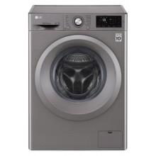 ماشین لباسشویی ال جی F2J5QNP7S