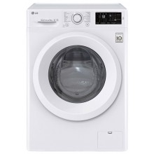 ماشین لباسشویی ال جی F4J5VN3W