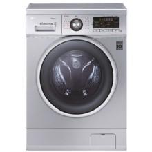 ماشین لباسشویی الجی W96H44BTT
