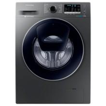 ماشین لباسشویی سامسونگ WW90K5210UX