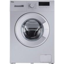 ماشین لباسشویی تی سی ال TWF85-E14102B