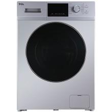 ماشین لباسشویی تی سی ال TWM-704SBI