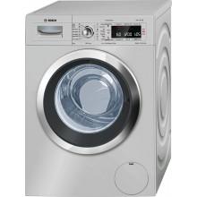 ماشین لباسشویی بوش WAW325X0ME