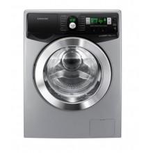 ماشین لباسشویی سامسونگ WF1702