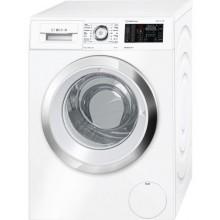 ماشین لباسشویی 9 کیلویی بوش
