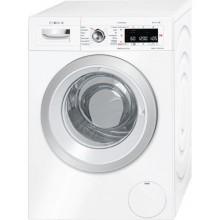 ماشین لباسشویی بوش WAW325B8SN