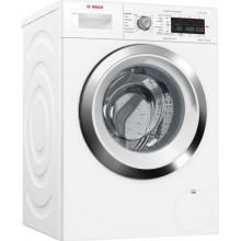 ماشین لباسشویی بوش WAWH26S9SN