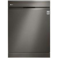 ماشین ظرفشویی ال جی DFB325HD