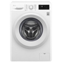 ماشین لباسشویی الجی F4J5TNP3W