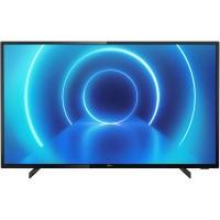 تلویزیون فیلیپس 70PUS7505