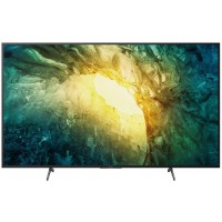 تلویزیون سونی 49X7500H