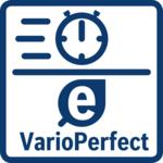 تکنولوژی VarioPerfect و صرفه جویی انرژی و اب ماشین لباسشویی WAYH87W0