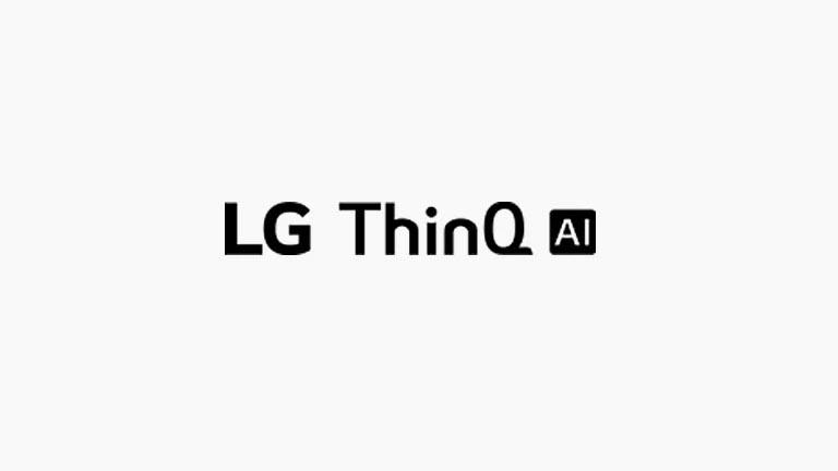 پشتیبانی از اینترنت اشیا و هوش مصنوعی ال جی در تلویزیون 65C1