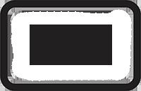 تلویزیون 4K HDR ال جی NANO79 سایز 75 اینچ